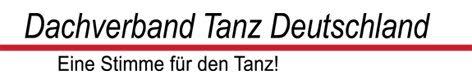 tanzjahr2016