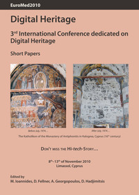 EuroMed2010_SP_cover.jpg