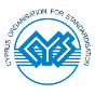 Cyprus Organisation for Standardisation