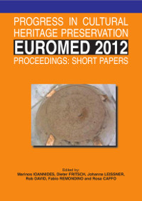 euromed2012shortpaperscover.jpg