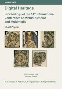 VSMM2008 SHORT PAPERS COVER.jpg